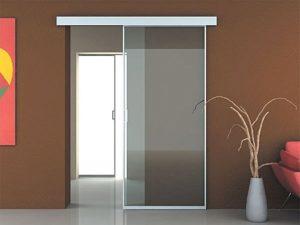 aluma_doors_1